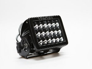 GXL LED- Performance Series