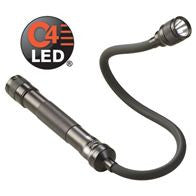 STreamlight JR.® REACH LED