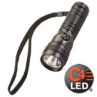 Streamlight MULTI OPS®
