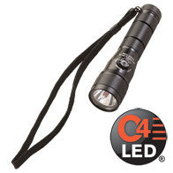 Streamlight NIGHT COM® LED