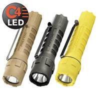 Streamlight POLYTAC®