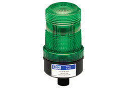 Ecco SAE CLASS III, Low Intensity LED Beacon 6262 Series