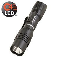 Streamlight PROTAC® 1L- 1AA