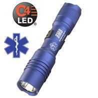Streamlight PROTAC® EMS