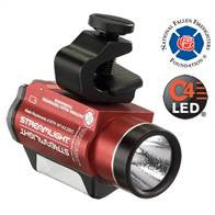 Streamlight VANTAGE® – RED MODEL