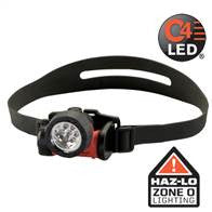 Streamlight SEPTOR® HAZ-LO® HEADLAMP