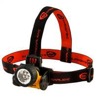 Streamlight SEPTOR® HEADLAMP