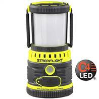 Streamlight SUPER SIEGE®