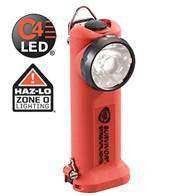 Streamlight SURVIVOR® (LOW PROFILE) ATEX