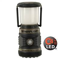 Streamlight SIEGE® AA
