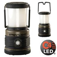 Streamlight THE SIEGE®