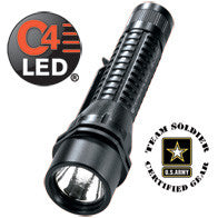 Streamlight TL-2® LED