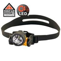 Streamlight TRIDENT® HAZ-LO® HEADLAMP
