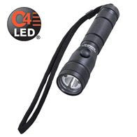 Streamlight TWIN-TASK® 2L LED