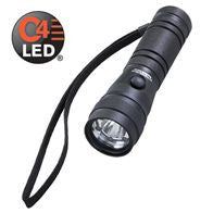 Streamlight TWIN-TASK® 3AAA LASER LED