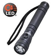 Streamlight TWIN-TASK® 3C-UV LED