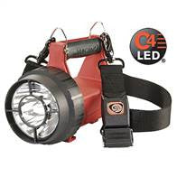 Streamlight VULCAN® LED ATEX