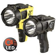 Streamlight WAYPOINT®