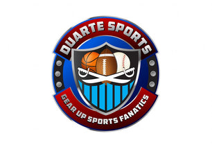 Duarte Sports Gear Up Fanatics