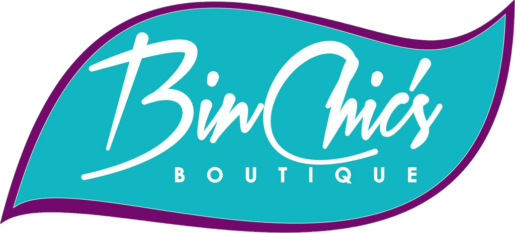 BinChic's Boutique