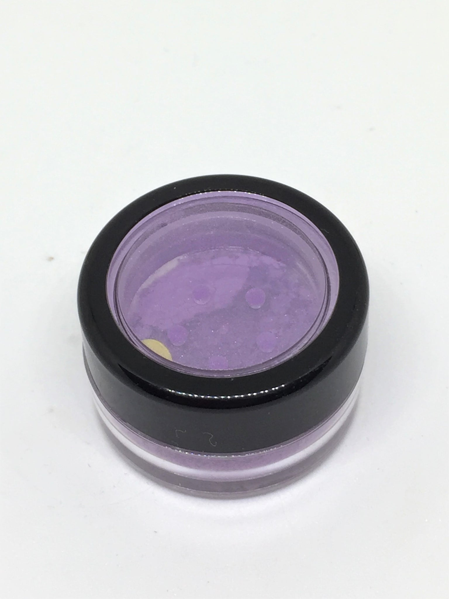 Mineral Eye Shadow - Spiffy
