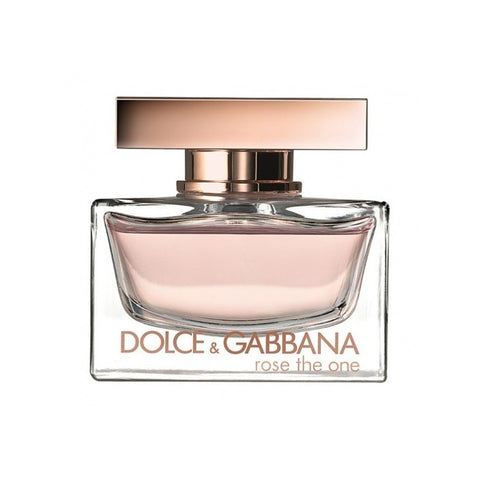 Dolceamp; For Gabbana Women One Rose De Parfum The Eau 7gvYmIfb6y
