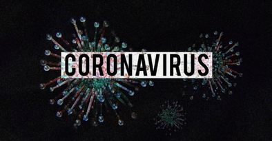 What Does Body Armor Have to Do With the Coronavirus (COVID-19)?