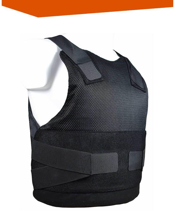 Body Vests