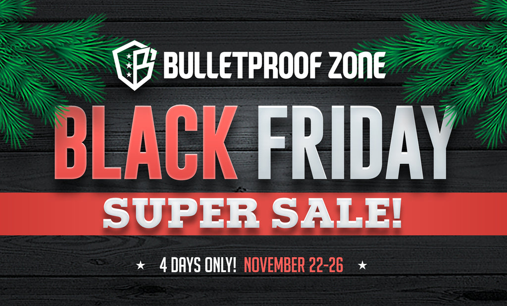 e435ef5373e8 Even though our Black Friday/Black Monday Sale has ended, you can still  save 10% OFF Storewide with code [SEASON10]!