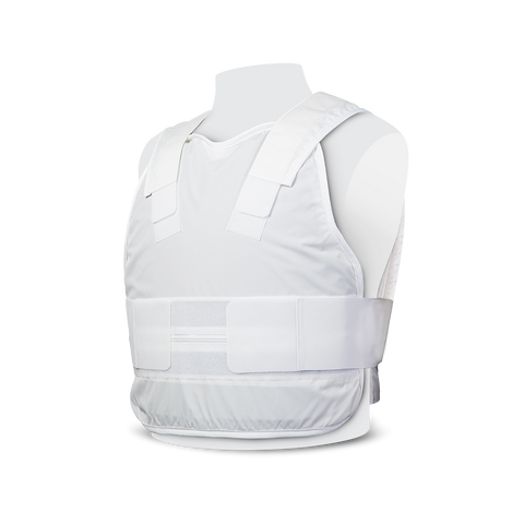 PPSS GROUP COVERT STAB RESISTANT VEST