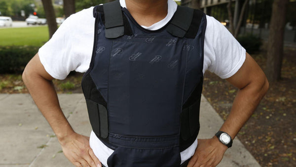 Are bullet proof vest legal in new york margin meaning forex