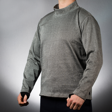 PPSS Group SlashPRO Turtleneck Sweatshirt
