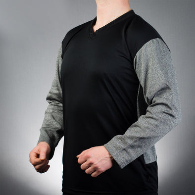 PPSS Group SlashPRO Body Armor Base Layer