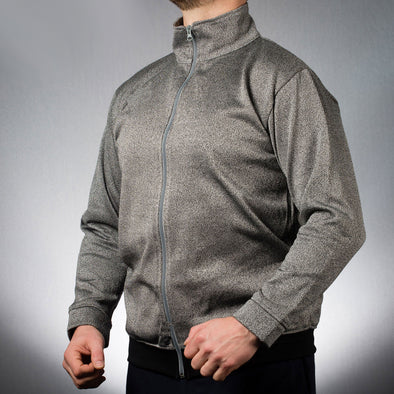 PPSS Group SlashPRO Turtleneck Jacket