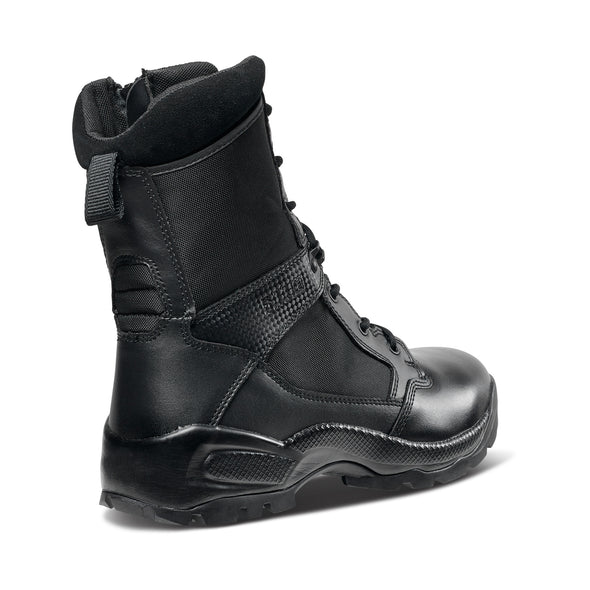 "5.11 TACTICAL A.T.A.C® 2.0 8"" SIDE ZIP BOOT"