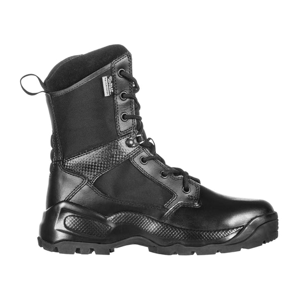 "5.11 Tactical Women's A.T.A.C.® 2.0 8"" Storm Boots"