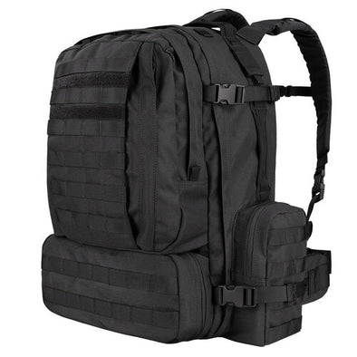 Spartan Armor Condor 3-Day Assault Pack