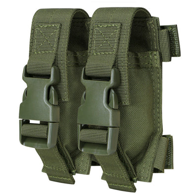 Condor Belt TQ Pouch (2 Pcs/Pack)