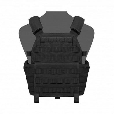 Warrior Assault Systems DCS Base Plate Carrier