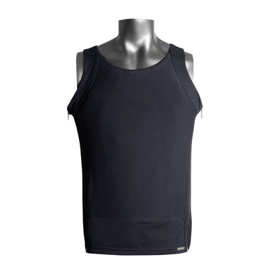 MC Armor Level IIIA Concealed Tank Top