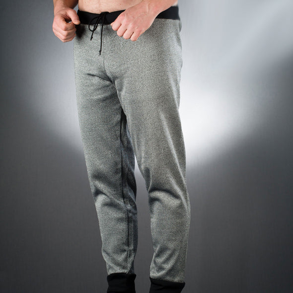 PPSS Group SlashPRO Long Johns