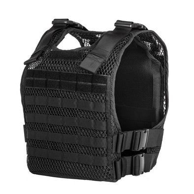 221B Tactical Phantom Plate Carrier
