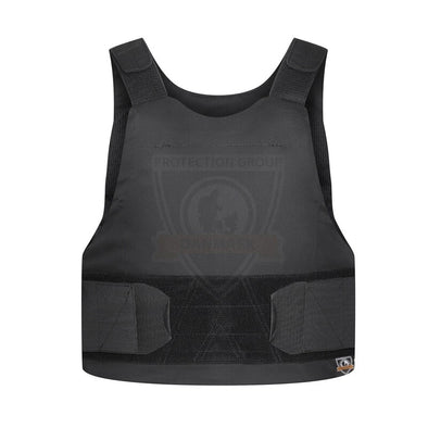 Protection Group Denmark Ultra Level IIIA + Stab level 1 Bullet Proof and Stab Proof Vest