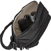 DFNDR Vertx EDC Commuter Sling Backpack