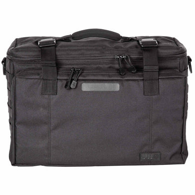 5.11 Tactical Wingman Patrol Bag™ 39L