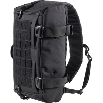 5.11 Tactical UCR Sling Pack 14L