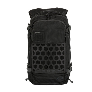 5.11 Tactical AMP12™ Backpack 25L