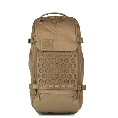 5.11 Tactical AMP72™ Backpack 40L