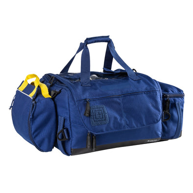 5.11 Tactical ALS/BLS Duffel 50L