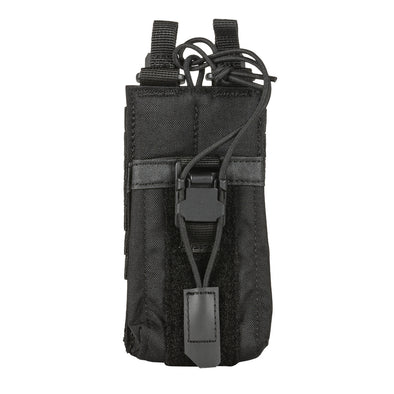 5.11 Tactical Flex Radio Pouch